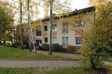 Schreiner In Essen diakoniewerk essen jugend und familie karl schreiner haus