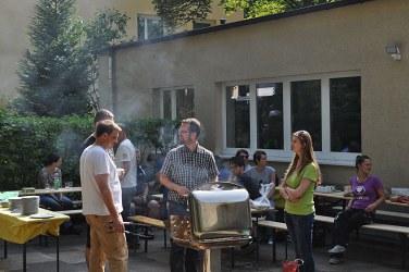 Schreiner In Essen diakoniewerk essen diakoniewerk